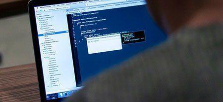 Cursos de Microsoft Azure