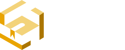 cloudcomputing.academy
